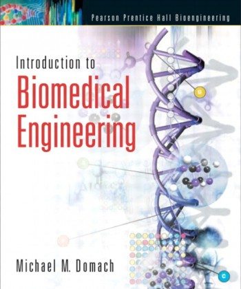 Biomedical Engineering Profession