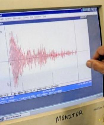 Computing and Programming in Meteorology