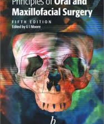 PRINCIPLES OF SURGERY RELEVANT TO THE PRACTICE OF ORAL AND MAXILLOACIAL SURGERY - II