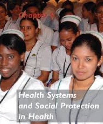 SOCIAL SECURITY AND SOCIAL PROTECTION SYSTEMS