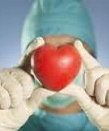 Operative Cardiovascular & Thoracic Surgery