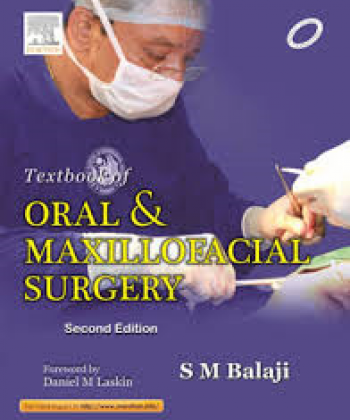 Principles of Surgery Relevant to the Practice of Oral and Maxillofacial Surgery - 3 Ear Nose and Throat