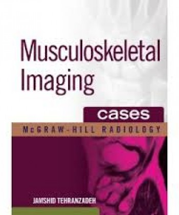 Surgical Pathology and Microbiology of the Musculo-Skeletal