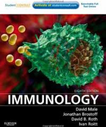 Surgical Oncology and Immunology
