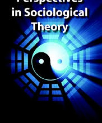 Sociological Perspectives and Theories