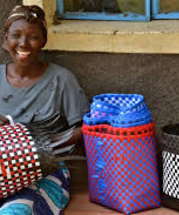 Rural Development Programs in East Africa