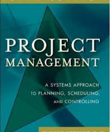 PROJECT PLANNING AND MANAGEMENT