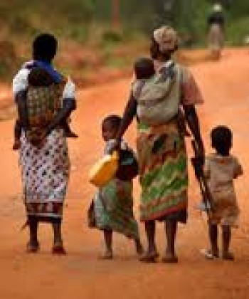 African Family Studies