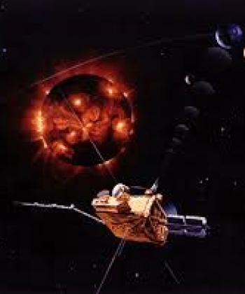 Astro‐Plasma Physics