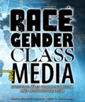 Gender Media and Communication