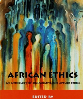 African Indigenous Ethical Systems