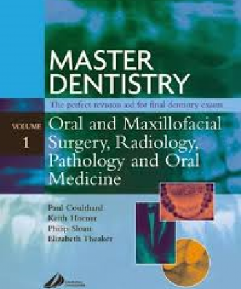 PRINCIPLES OF MEDICINE RELAVANT TO THE PRACTICE OF ORAL AND MAXILLO-FACIAL SURGERY