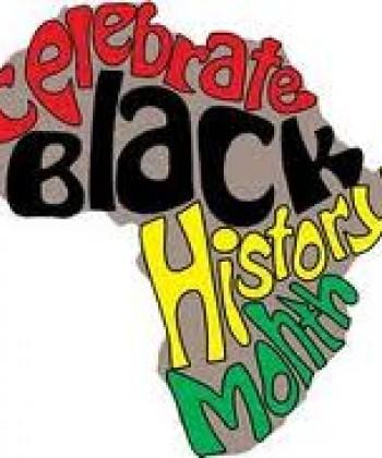VALUES OF HISTORY