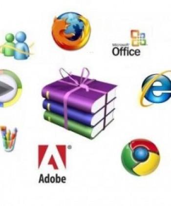 Computer Applications