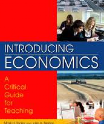 Specific Methods  of Teaching  Economics  Education