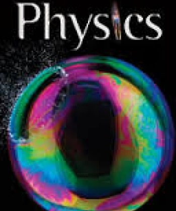 Elements of environmental physics