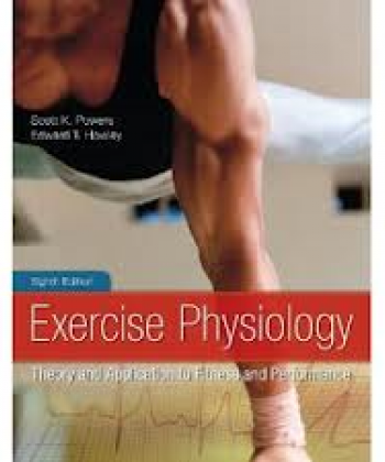 EXERCISE PHYSIOLOGY AND PERFORMANCE