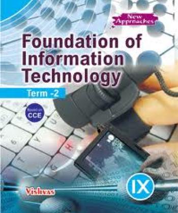 Information Technology II