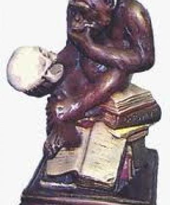 GENERAL PHILOSOPHY OF EDUCATION