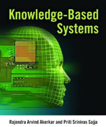 Knowledge based Sys