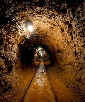 Prospecting and Mining Geology