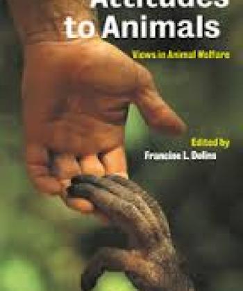 Advanced captive wild animal management