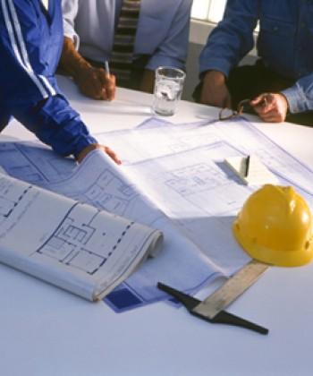 Work Ethics, Contracting & Management