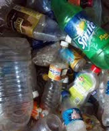 Solid waste Management and Recycling