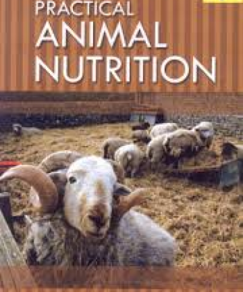 APPLIED RUMINANT NUTRITION