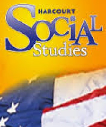 THE NATURE AND SCOPE OF SOCIAL STUDIES