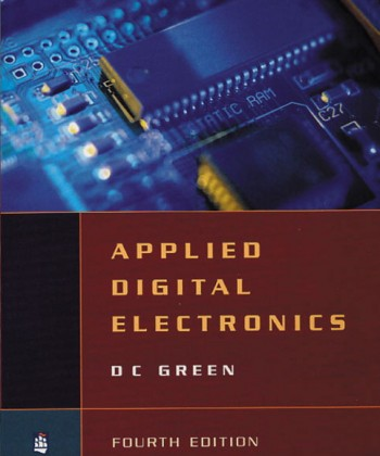 Applied Digital Electronics