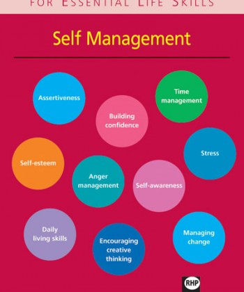 Life skills and Self management