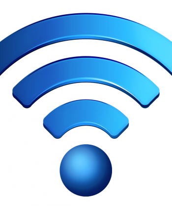 WirelessTechnologies