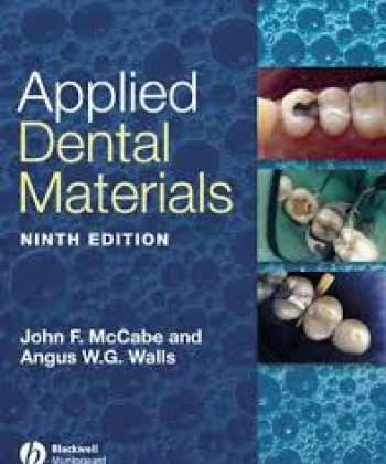Applied Dental Materials  II