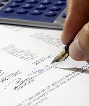 Irs data retrieval tool tax transcript