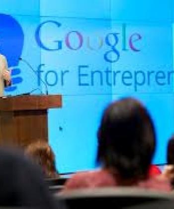 entrepreneurship principles