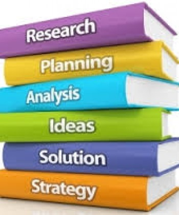 POLICY FORMULATION AND STRATEGIC PLANNING