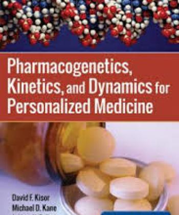 Pharmacokinetics, Pharmacodynamics