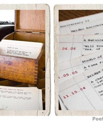 Document Cataloguing