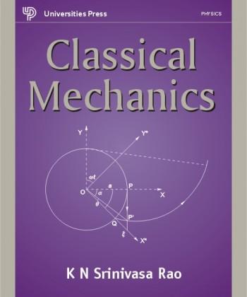 Classical Mechanics I