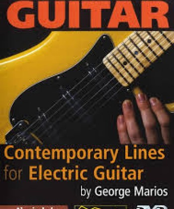 Contemporary Guitar