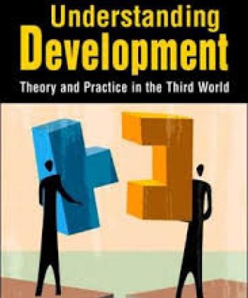 Alternative Development Strategies