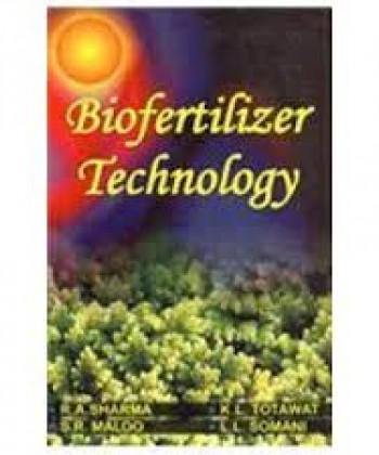 BIOFERTILISER TECHNOLOGY