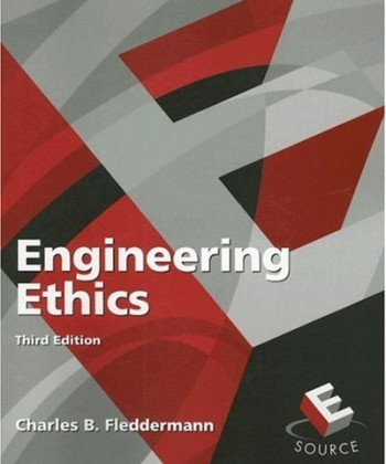 Computer Engineering Ethics