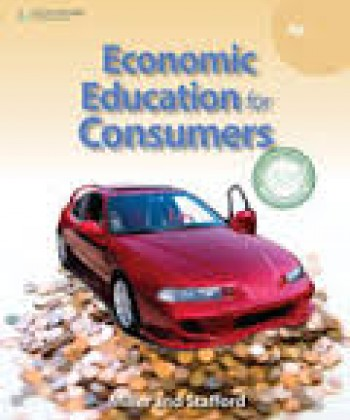 THEORETICAL PERSPECTIVES IN ECONOMICS OF EDUCATION