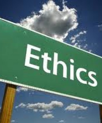 TECHNOLOGY, ETHICS & HUMAN RIGHTS
