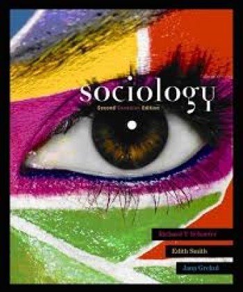 SOCIOLOGICAL ADMINISTRATIVE AND ECONOMIC PRACTICES