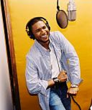 Basics in Audio Music Recording