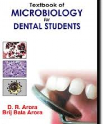 DENTAL MICROBIOLOGY