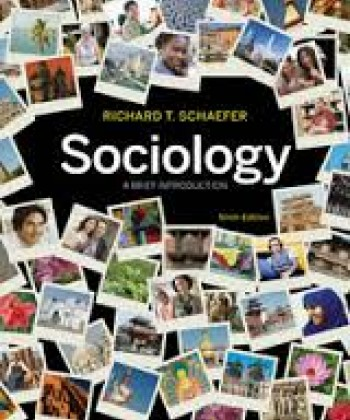 Sociology of Development
